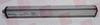 BALLUFF BTL5-E17-M0100-P-S32 ( MICROPULSE TRANSDUCER ANALOG INTERFACE 4-20MA 24DC ) -- View Larger Image