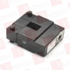 BLACK BOX CORP EME1CT100 ( ALERTWERKS SPLIT-CORE CURRENT TRANSFORMER, 100/5A ) -Image