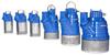 WARMAN® SJ Pump -- View Larger Image