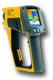 Thermal Imager InfraRed Camera -- FLU-TI20