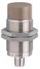 Inductive sensor -- IIT002 -- View Larger Image
