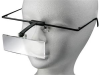 1.5x/2.5x/3.5x Magnifier Glasses -- 603542