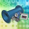 V2 System™ -- Model V2150