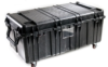 0550 Transport Case -- 550 - Image