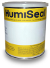 HumiSeal 1A33GEL Polyurethane Conformal Coating 1 Quart Can -- 1A33 GEL QT