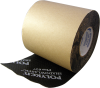Flashing Tape - Premium 35 MIL -- Polyken® 627-35 Shadowlastic Plus