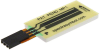 Magnetic Sensors - Position, Proximity, Speed (Modules) -- 905-1039-ND -Image