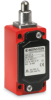 Metal Limit Switch -- Type ENM2
