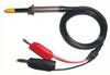 POMONA - 6106 - Test Probe -- 607652