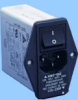 5 Function Power Entry Module -- 83511430 - Image