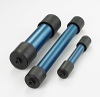 Dew Diligence Membrane Dryers -- DD-1050
