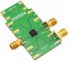 RF Evaluation and Development Kits, Boards -- 1127-1218-ND