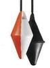 NEC - Heavy-Duty Float Level Switch
