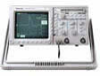 400 MHz Oscilloscope -- Tektronix TDS380