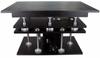 Elevation Platform -- MLVP-30