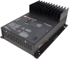 Heavy Duty AC/DC Power Supplies, Enclosed Chassis -- PWS1000 - Image