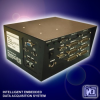 Complete Integrated Intelligent Embedded Data Acquisition Systems -- IE-DAS