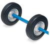 Wheel,Set Rear -- 4YZ75