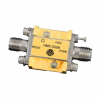 RF Amplifiers -- 1127-3718-ND -Image