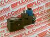 PRESSURE RELIEF VALVE SOLENOID CONTROLLED -- CG5060AFMFWB5100 - Image