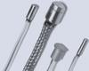 Miniature Temperature Sensors - Image