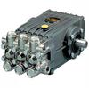 Triplex Plunger Pump -- TS2013 -Image