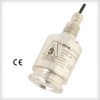 Capacitance Pressure Transducers -- 890 Series