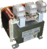 Medical Isolating Transformers -- KOP-L