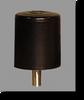 Ceiling Mount Antenna -- B1611BN-? - Image