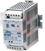Power Supply Parallel or Redundancy Module, DIN Rail, Vout = Vin - 0.5 V, RoHS -- 70177021 - Image