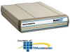 Bogen 2-Port VOIP Gateway with Overhead Paging -- MVP210BG -- View Larger Image