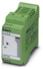Power Supply Unit -- MINI-PS-100-240AC/10-15DC/2 - 2938756 - Image