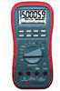 TRMS Digital Multimeters with PC Connection -- EW-20005-87