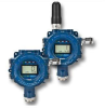 Oldham Gas Detector Transmitter -- OLCT 80 / OLCT 80