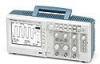 60 MHz, Digital Storage Oscilloscopes DSO - TDS1000B Series -- Tektronix TDS1002B