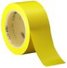 Tape -- 471-YELLOW-1-1/2