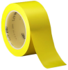 Tape -- 3M159451-ND -Image