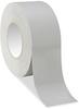 Grey Gaffer's Tape, 60 yd -- 528GB-grey