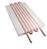 Thermal - Liquid Cooling, Heating -- 416201U00000G-ND -Image