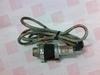 PRESSURE TRANSDUCER CAP 250LBS -- G4BB250A