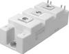Power IGBT Transistor -- SKM150GAR12T4