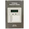 Temperature Alarm Panels - Image