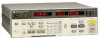 Noise Meter -- 8970B