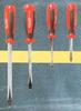 Screwdriver Set -- J88814 - Image