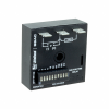 Time Delay Relays -- F10682-ND - Image