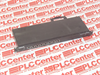 BLACK BOX CORP IC219A ( EXPRESS PORT MUX 8PORT ) -- View Larger Image