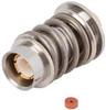 RF Connectors / Coaxial Connectors -- SF8802-6007 -- View Larger Image