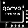 5 GHz Wi-Fi Front End Module -- RFFM8515 - Image