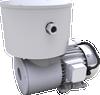 Diaphragm Gas Pump -- N 0100 - Image