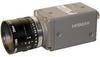 Hitachi KP-F100UV